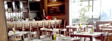 Restaurant Margó