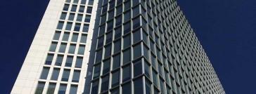 Oficinas 504-505 Parque Araucano